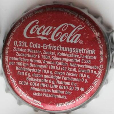 koffeinhalt coca cola